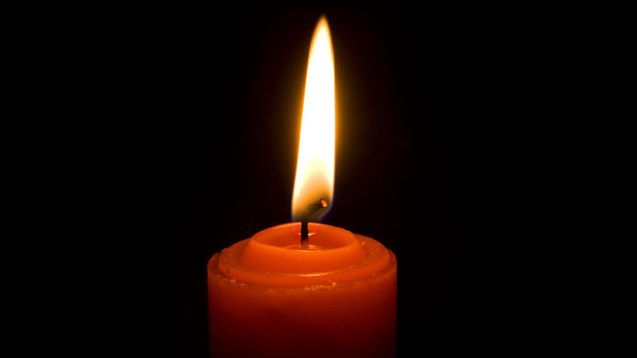 Девушка-рестлер умерла в возрасте 22 лет