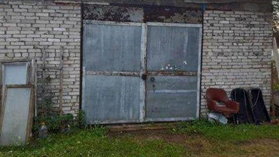 Совет Федерации одобрил закон о 'гаражной амнистии'