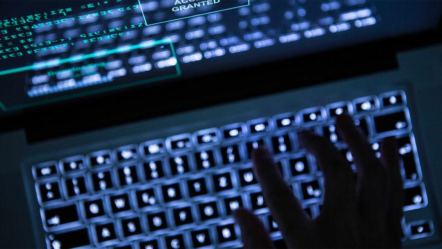Один из сайтов, связанных с хакерской группировкой REvil, вновь начал работать
