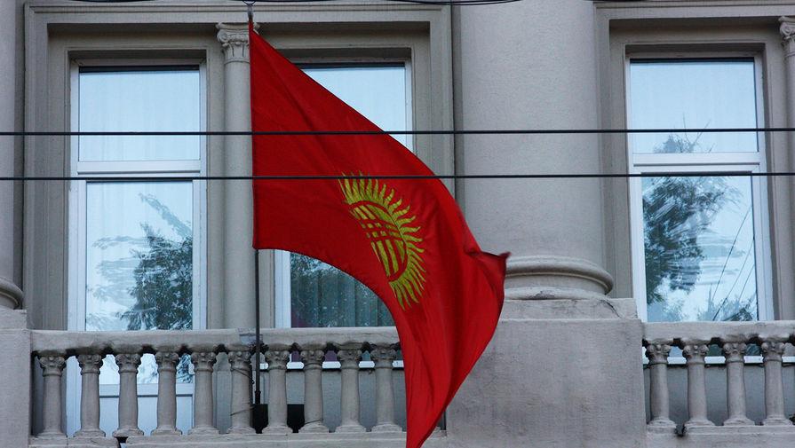 Коронавирусом в Киргизии заразились более 50 тысяч человек