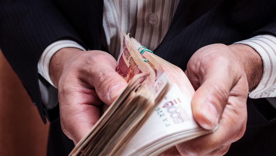Эксперт объяснил, когда снятые со счета деньги могут потребовать вернуть в банк