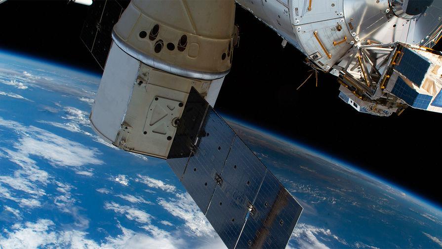 Рогозин рассказал, когда модуль 'Наука' запустят к МКС