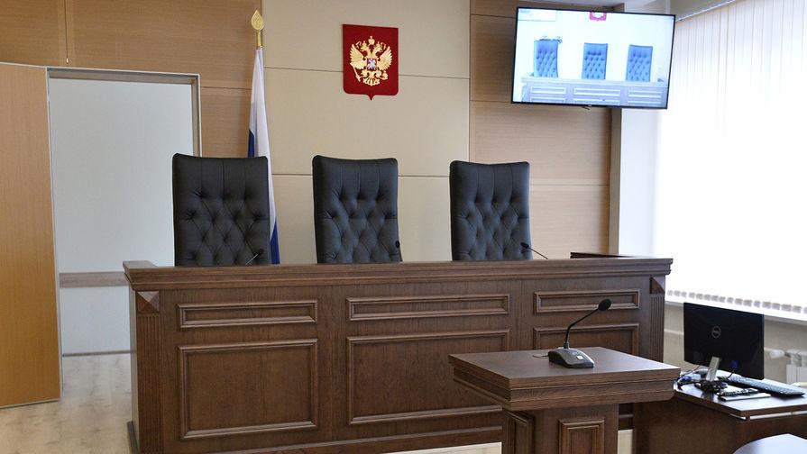Адвокаты задержанных в Белоруссии россиян дали подписку о неразглашении