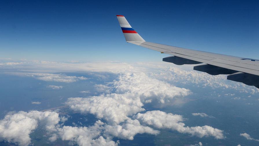 Россия не собирается выходить из Договора по открытому небу