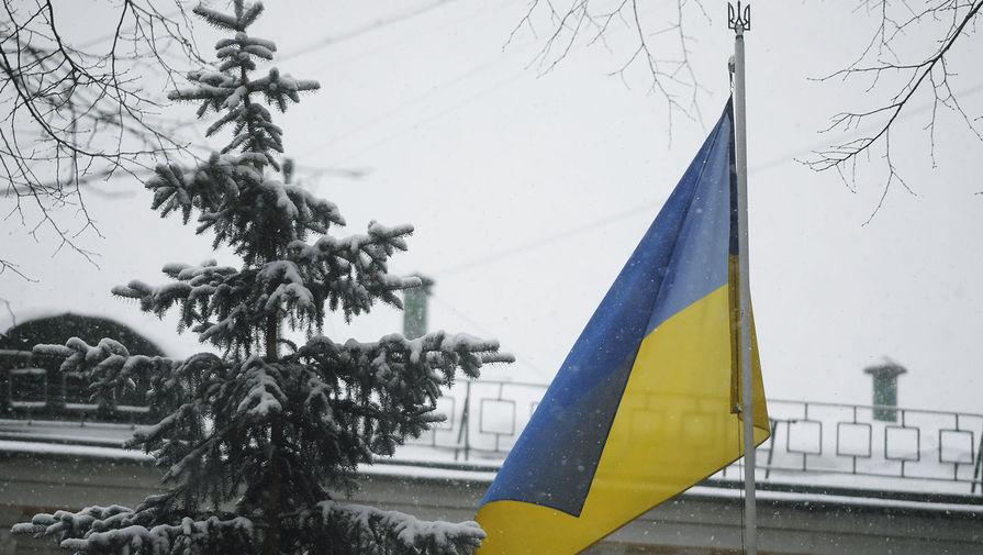 Украина ввела антидемпинговую пошлину на импорт спичек из России - 45,79%