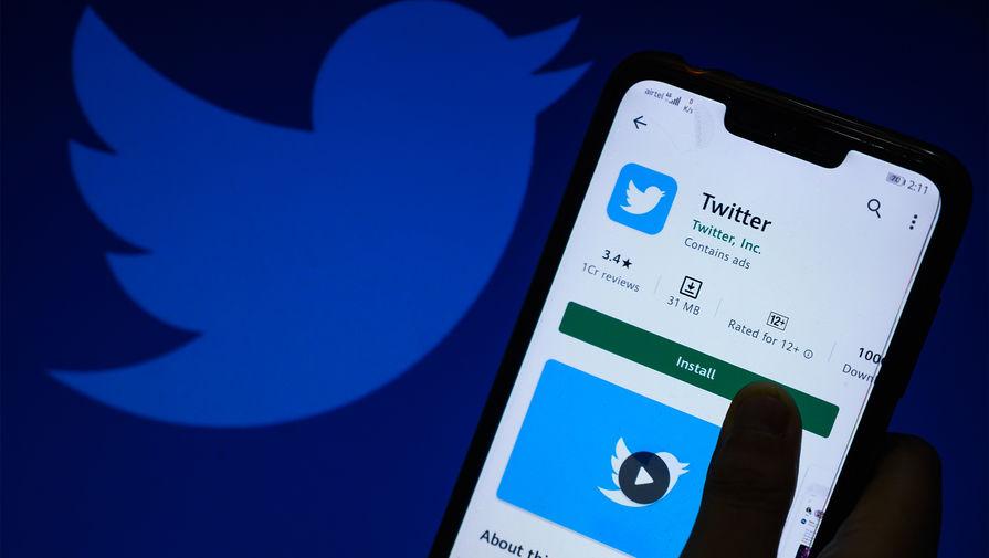 Twitter заплатит украинцу, обнаружившему расистский баг в алгоритме