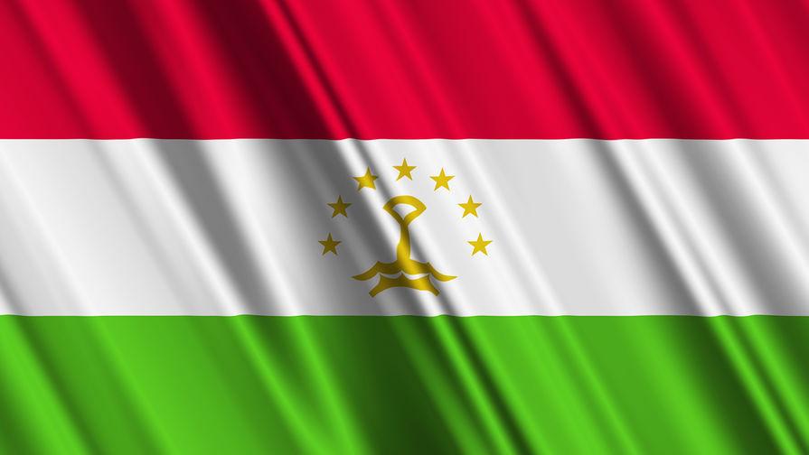 В Таджикистане начались выборы президента
