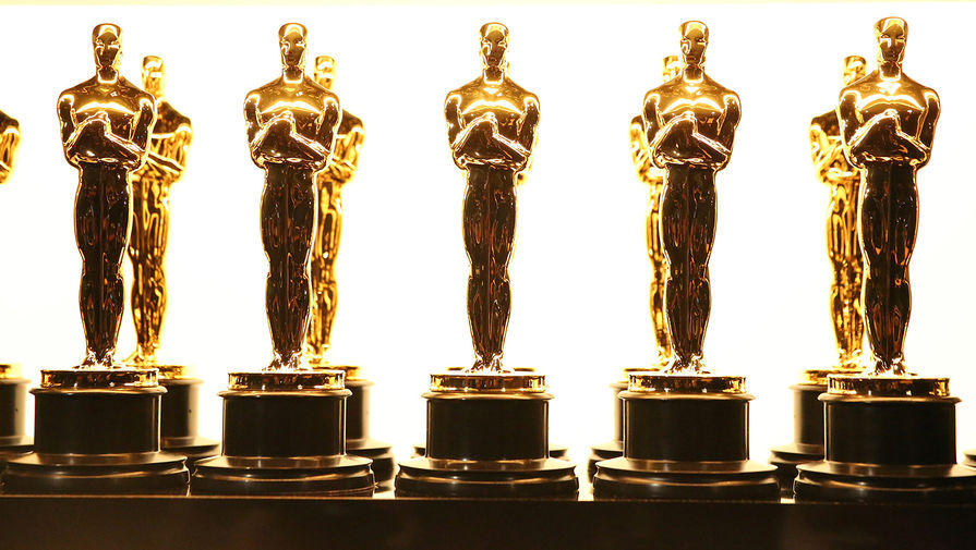 'Оскар' могут частично перенести в Европу