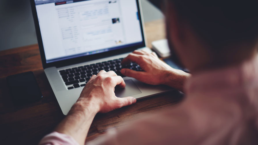 В Минобрнауки назвали самую востребованную в мире IT-профессию