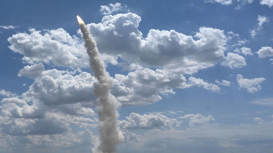S7 приступила к созданию ракеты по образцу Илона Маска