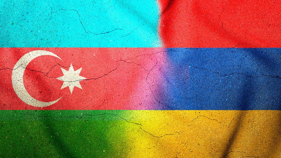 Вратарь армянского клуба 'Алашкерт': был ад в соцсетях после фиаско Азербайджана