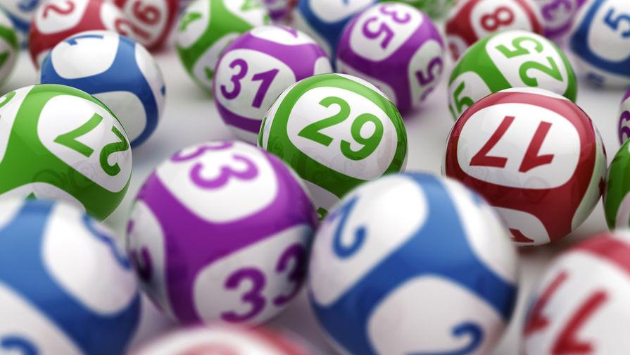 Житель Южной Каролины дважды выиграл в лотерею за две недели