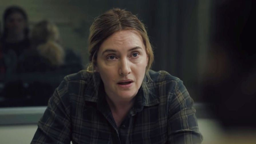 HBO анонсировал сериалы на 2021 год