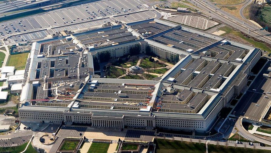 В Пентагоне призвали власти США изучить способы расширения военных контактов с Россией