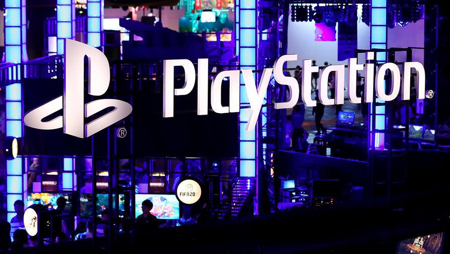 Sony презентовала первые игры для новой PlayStation 5