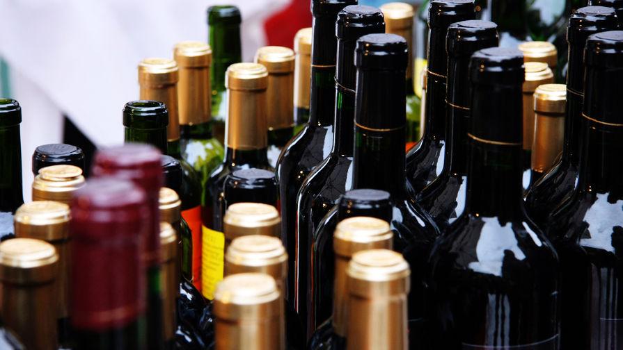 В Кремле прокомментировали возможное повышение акцизов на алкоголь и табак
