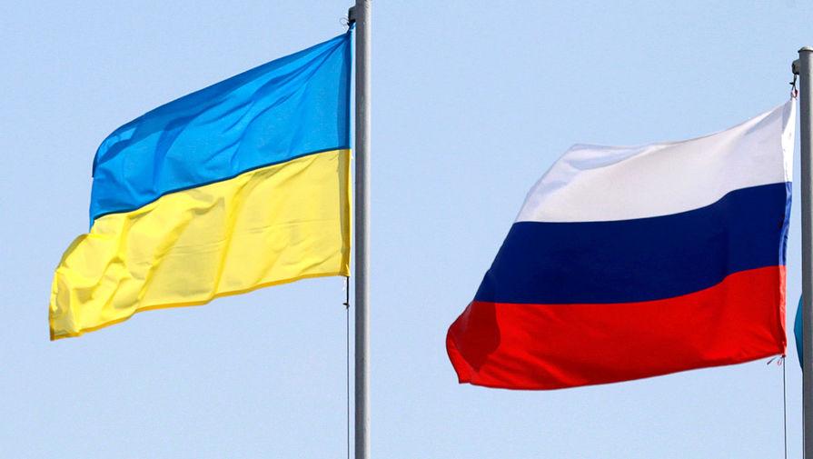 Российскому актеру на три года запрещен въезд на Украину