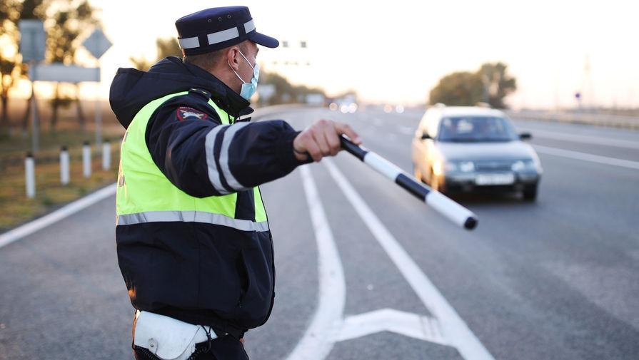 'Большинство отделываются штрафами': юрист объяснил ужесточение наказания за пьяную езду