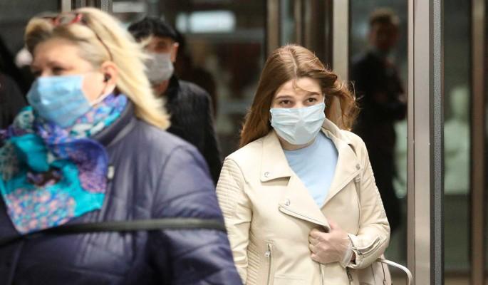 Эпидемиолог назвал сроки создания вакцины против коронавируса