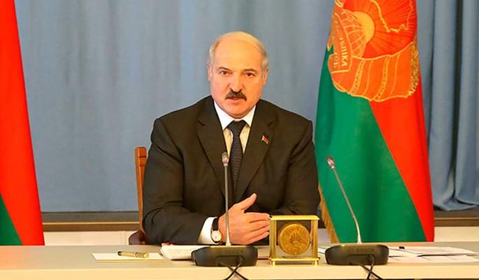 Задержание россиян в Белоруссии сделало Лукашенко нерукопожатным для Кремля – эксперт