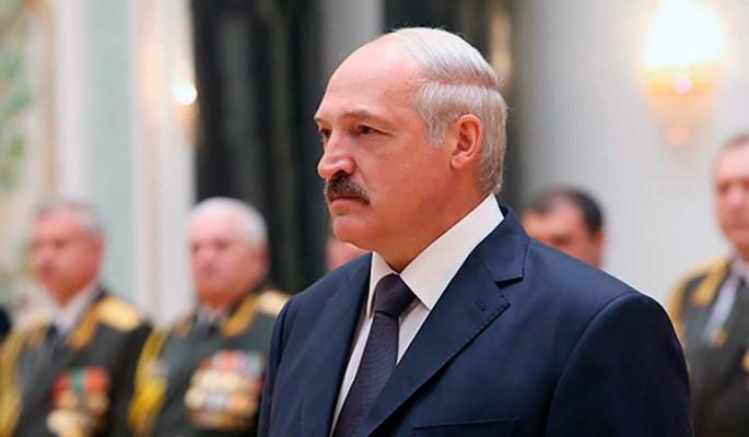 Эксперт о состоянии Лукашенко перед выборами: Он испытывает дикий страх и ужас