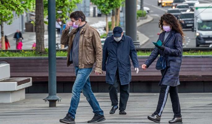 Выросли пенсии, но подорожал газ: как изменилась жизнь россиян с 1 августа