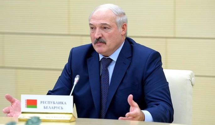Эксперт рассказал об ошибке Лукашенко: Силовики предают первыми