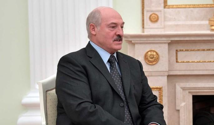 Политолог: Белорусы готовы избрать любого, кроме Лукашенко