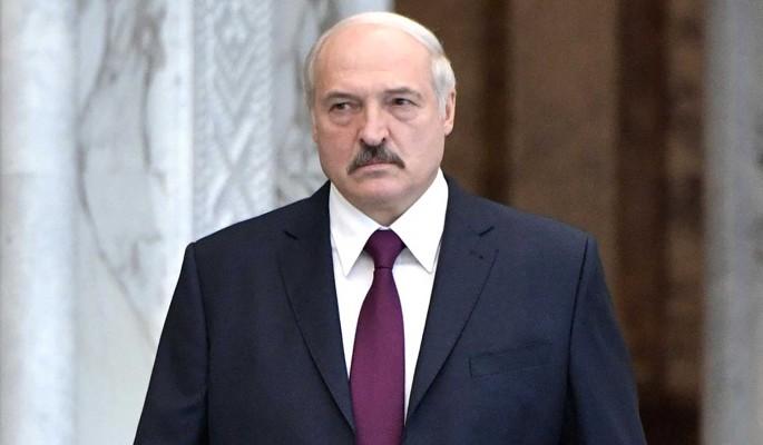 Политолог раскрыл позицию ЕС по отношению к Лукашенко