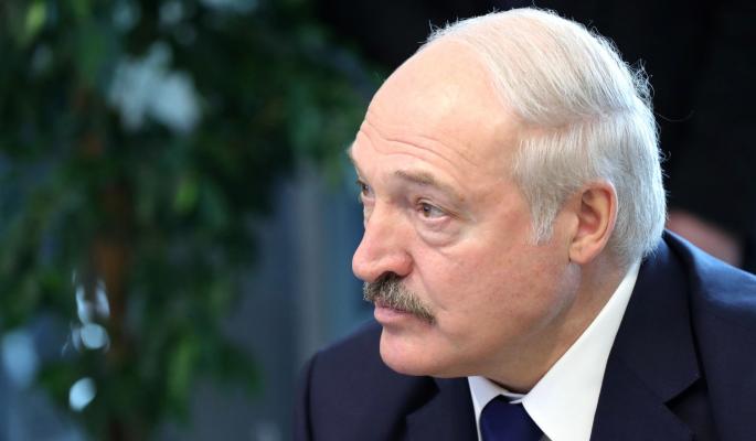 Политолог объяснил возвращение Лукашенко к репрессиям: Тактика большевиков, проводивших красный террор