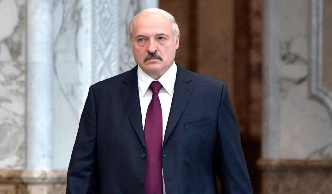 Политолог: Из-за позиции Евросоюза положение Лукашенко остается достаточно проблемным