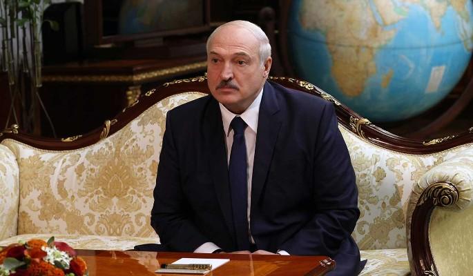 Эксперт: Путин дал Лукашенко два месяца для решения политического кризиса