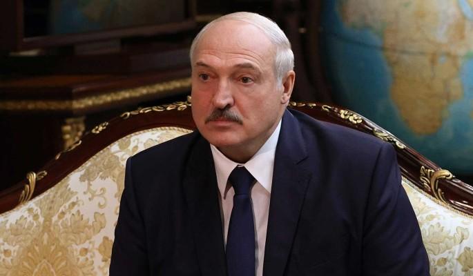 Лукашенко грозят более радикальные протесты