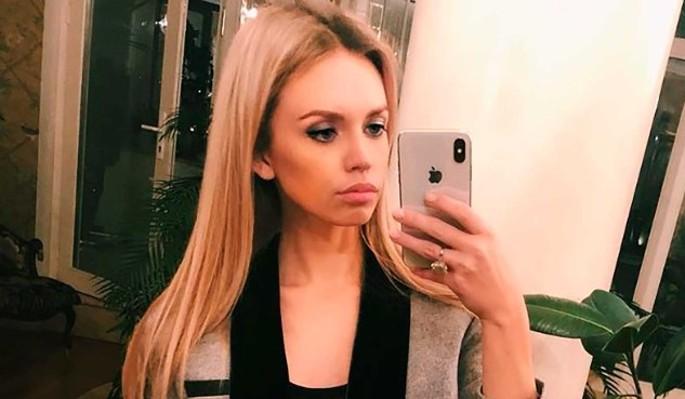 Грабили и пытались использовать: экс-жена Кержакова пожаловалась на ухажеров