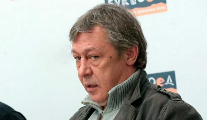 Шокирующие данные о деле Ефремова: Нужно ли делать так, чтобы на его совести было два трупа?