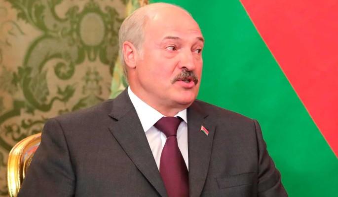 Врач раскритиковал заявление Лукашенко о победе над коронавирусом: Это на его совести