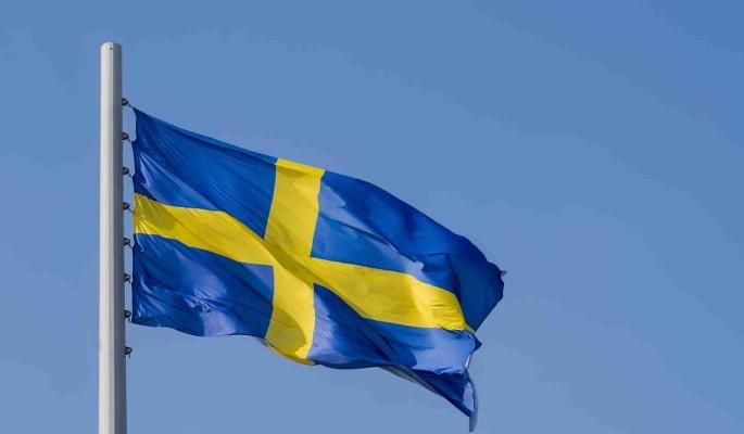 В Швеции назвали позором помощь НАТО в борьбе с Россией