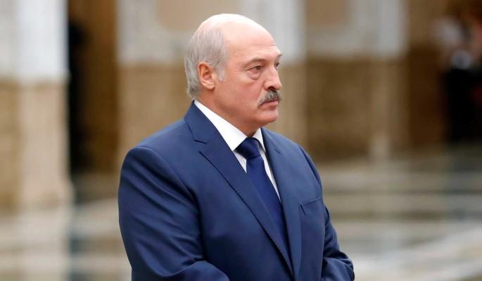 Лукашенко: Буду делать все, чтобы белорусы отличались от русских