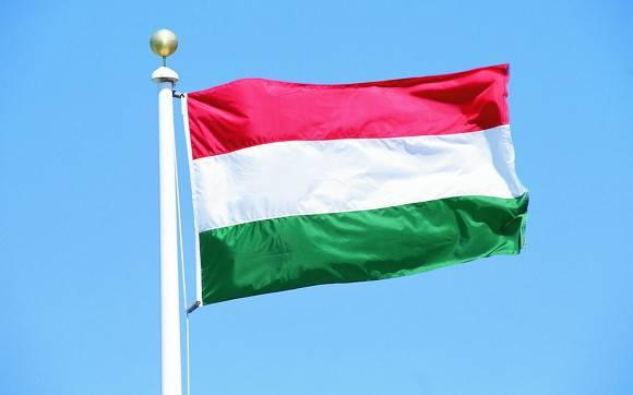 Глава МИД Венгрии: Миру угрожает новая холодная война