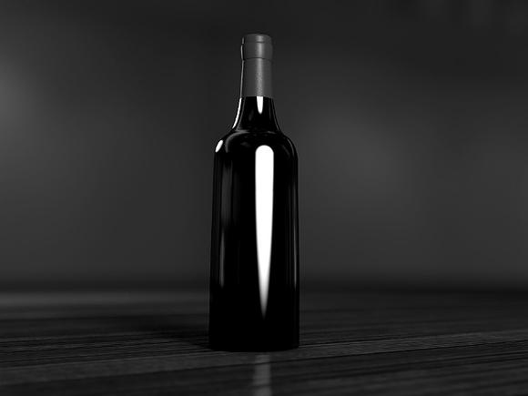 СМИ: В Минпромторге поддержали легализацию дистанционной торговли алкоголем