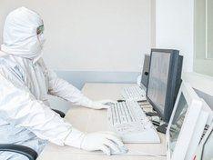 В Чечне выявили более 200 зараженных коронавирусом