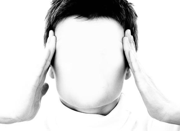 Головные боли могут говорить о серьезных заболеваниях