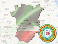 Число жертв коронавируса в Чечне возросло до пяти
