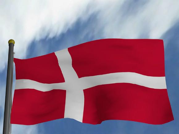 Самой богатой страной Европы признана Дания