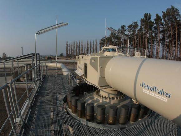 «Это оружие против Европы»: Волкер допустил новые санкции против «Северного потока-2»