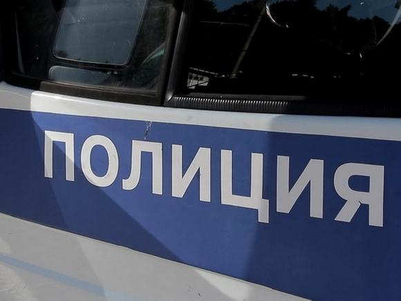 Петербурженка, сбитая с ног полицейским, отсудила у МВД компенсацию