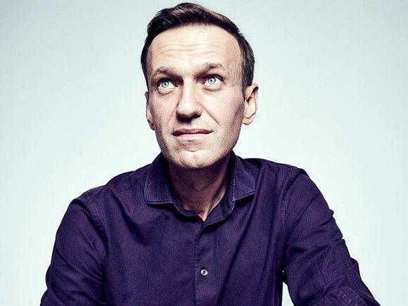 Политолог: Отравители Навального не оставят своих попыток избавиться от него