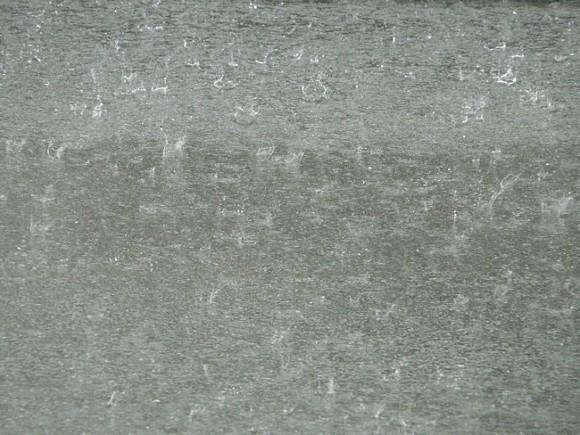 В ОАЭ научились вызывать дожди — страну заливает уже два дня