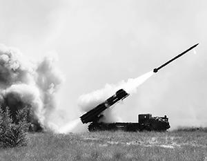 Эксперт оценил способность Украины нанести ракетный удар по России