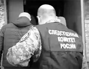 СК назвал имена подозреваемых в реабилитации нацизма на онлайн-акции «Бессмертный полк»